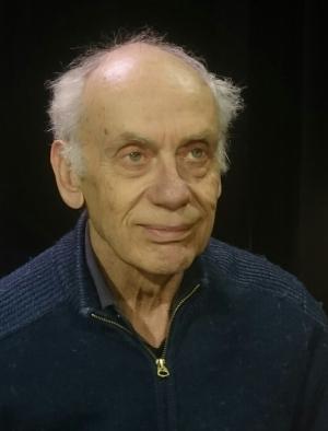 Jean Paul Rolin