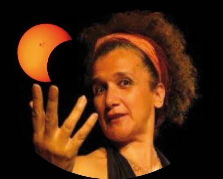 eclipse 1024 x 768
