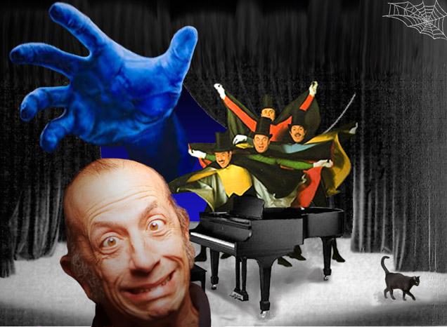 Image 10 ieme récital 2020web