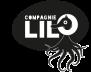 logo_lilo_web